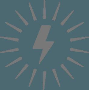 Årlig energiförbrukning